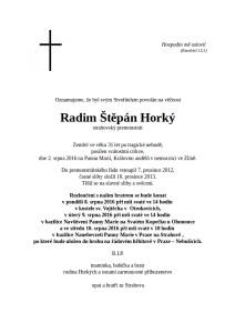 Parte-Radim-tisk-1