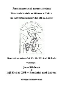 koncert-lucie