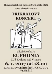 trikralovy-koncert-2017
